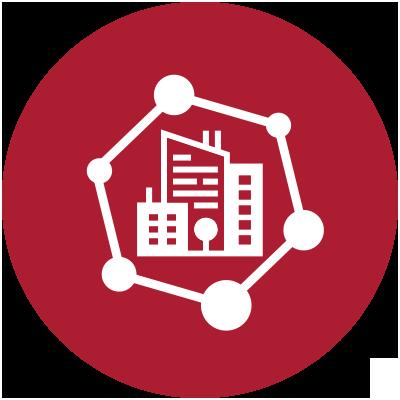città-autorizzazioni-icon
