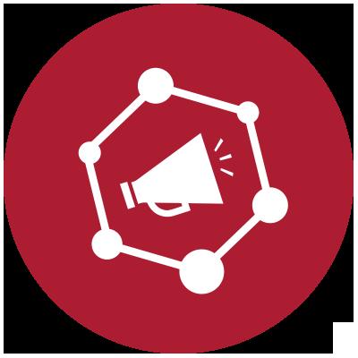 megafono-risorse-icon
